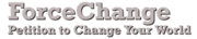 Thumb_forcechange-logo-y-tag