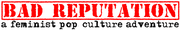 Thumb_bad_reputation_logo