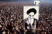 Thumb_islamic-revolution-of-iran