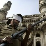 Thumb_charminar-security1-150x150