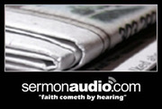 Thumb_sermonaudio-news2