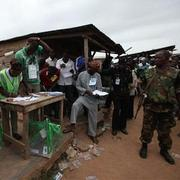 Thumb_nigeria-counting-votes-from-parlimentary-elections-voice-of-america_ion-v_0
