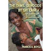 Thumb_the-tamil-genocide-by-sri-lanka