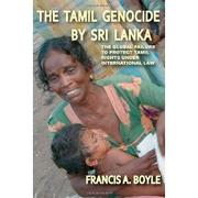 Thumb_tamil-genocide-by-sri-lanka-the-global-failure-to-protect-tamil-rights-under-international-law