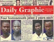 Thumb_ghana_gay_men_jailed-