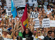 Thumb_s-spain-protests-large