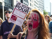 Thumb_nationale-protester-vote-option.n