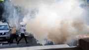 Thumb_tear-gas-cizre-300x168