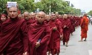 Thumb_rohingya_20monks