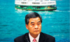 Thumb_hong-kong-chief-executive-003