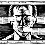Thumb_turkey-press-freedom-150x150