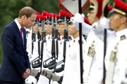 Thumb_aptopix_singapore_britain_royals_0bbbf