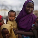 Thumb_014-somali-girls-refugees-sipapress-150x150