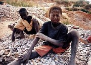 Thumb_child-labor-west-africa
