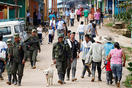 Thumb_0906-colombia-rebels_thumbnail_132