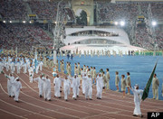 Thumb_s-saudi-arabia-women-olympics-large