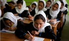 Thumb_afghan-schoolgirls-attend-005